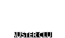 Auster Club